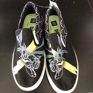 Other - Gap sneaker